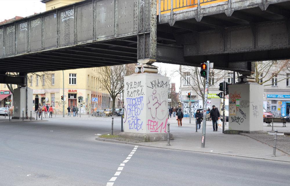 urbanbacklog-berlin-halfway-graffiti-10.jpg