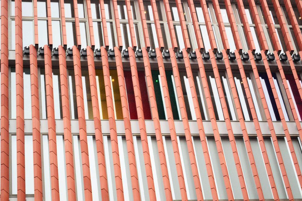 urbanbacklog-bruges-concert-hall-3.jpg