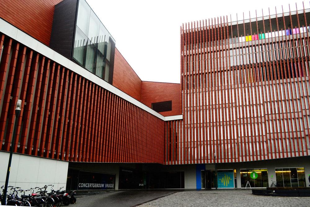 urbanbacklog-bruges-concert-hall-4.jpg