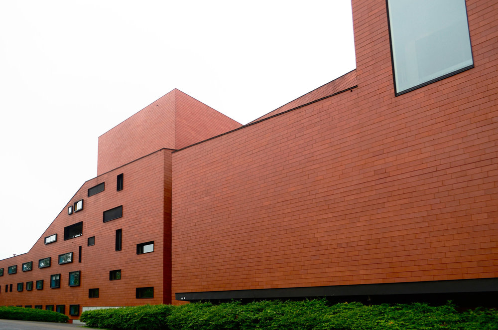 urbanbacklog-bruges-concert-hall-5.jpg