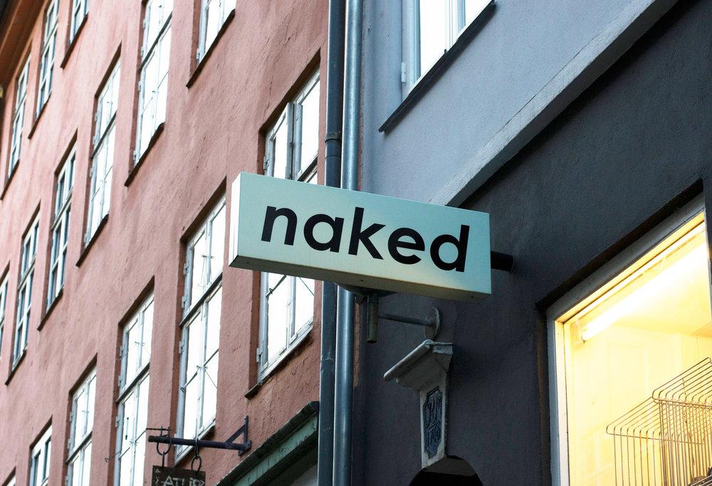urbanbacklog-copenhagen-store-signage-3.jpg