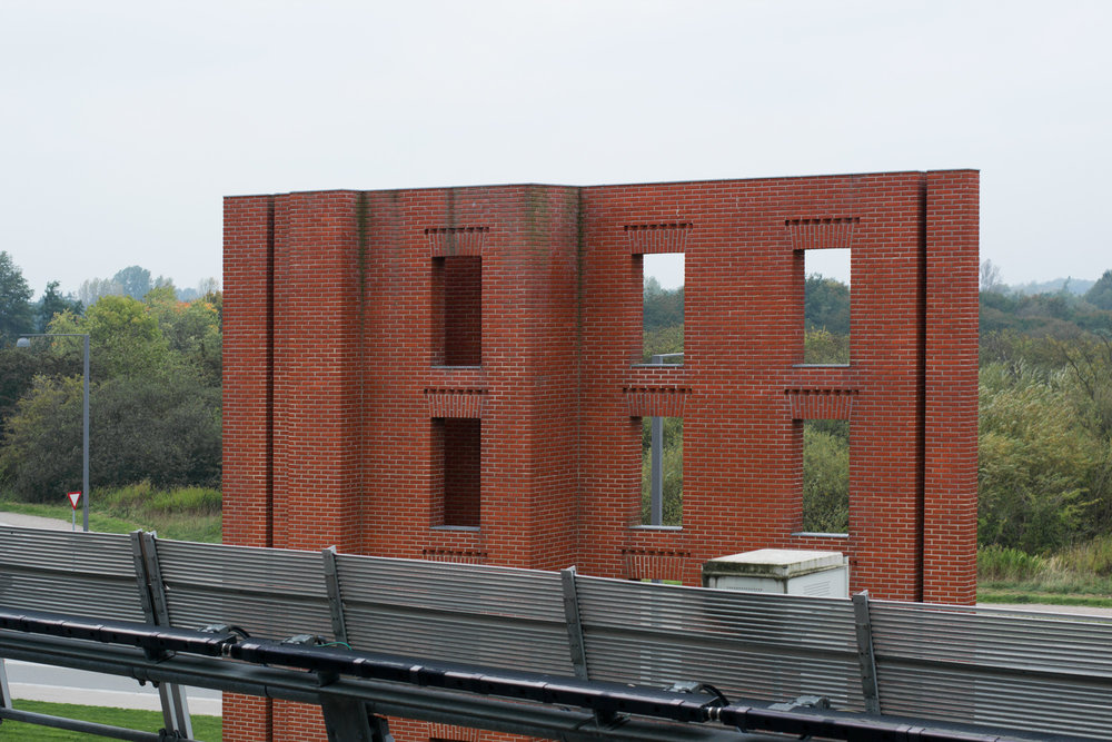 urbanbacklog-copenhagen-per-kirkeby-4.jpg