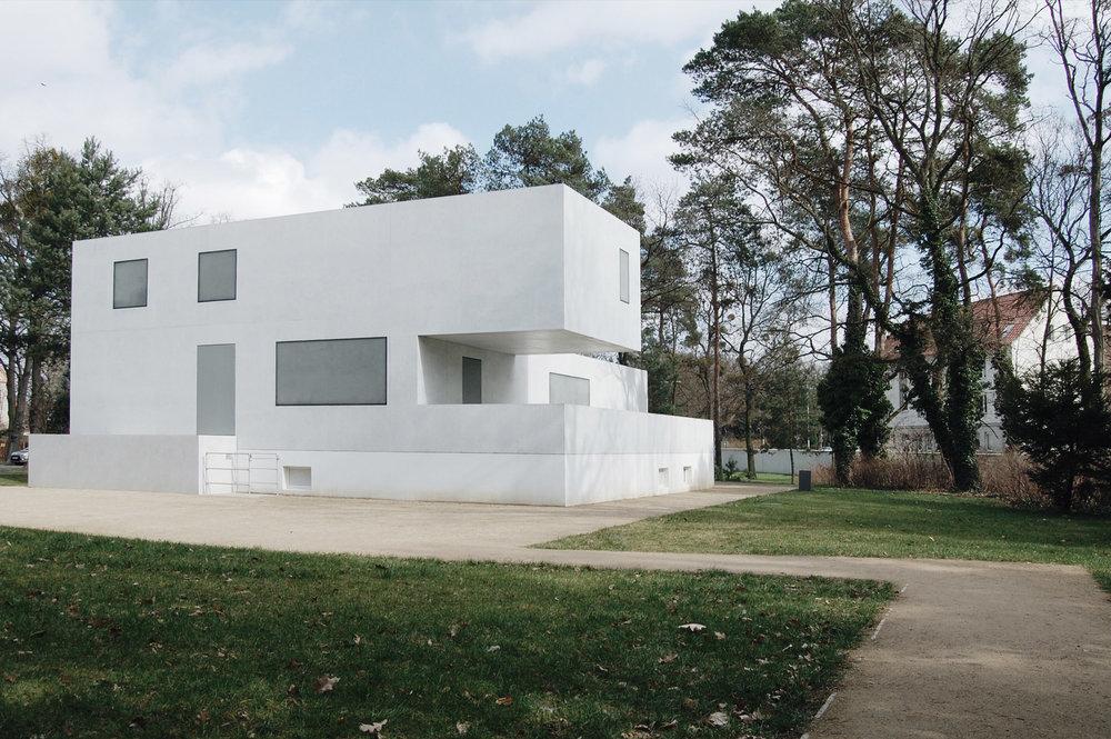 urbanbacklog-acanthus-dessau-meisterhäuser-4.jpg