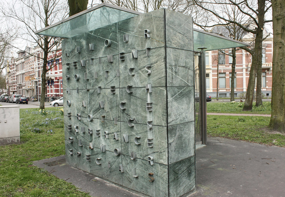 urbanbacklog-groningen-video-bus-stop-2.jpg