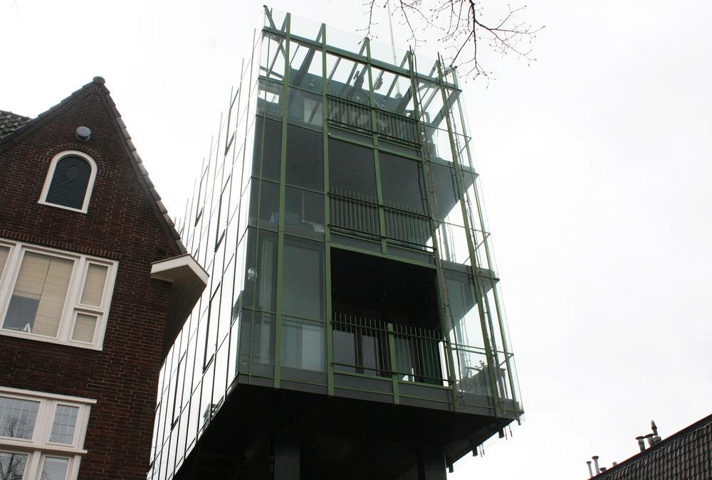 urbanbacklog-groningen-woon-werkhuis-2.jpeg