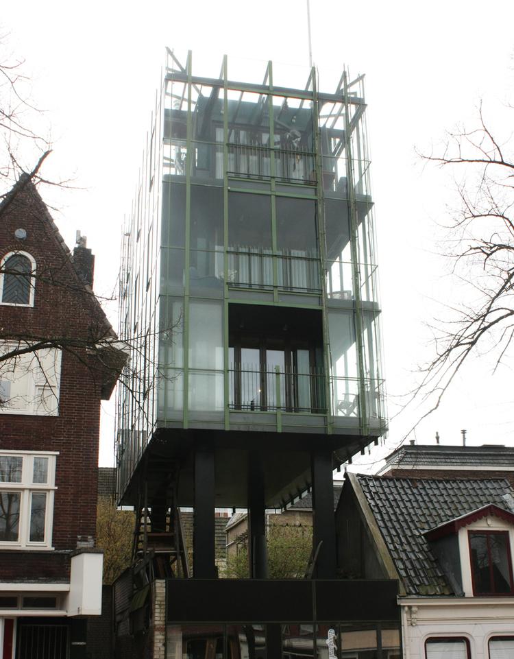 urbanbacklog-groningen-woon-werkhuis-1.jpg