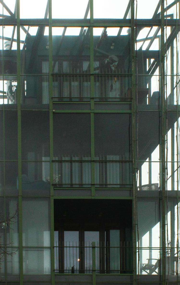 urbanbacklog-groningen-woon-werkhuis-3.jpg