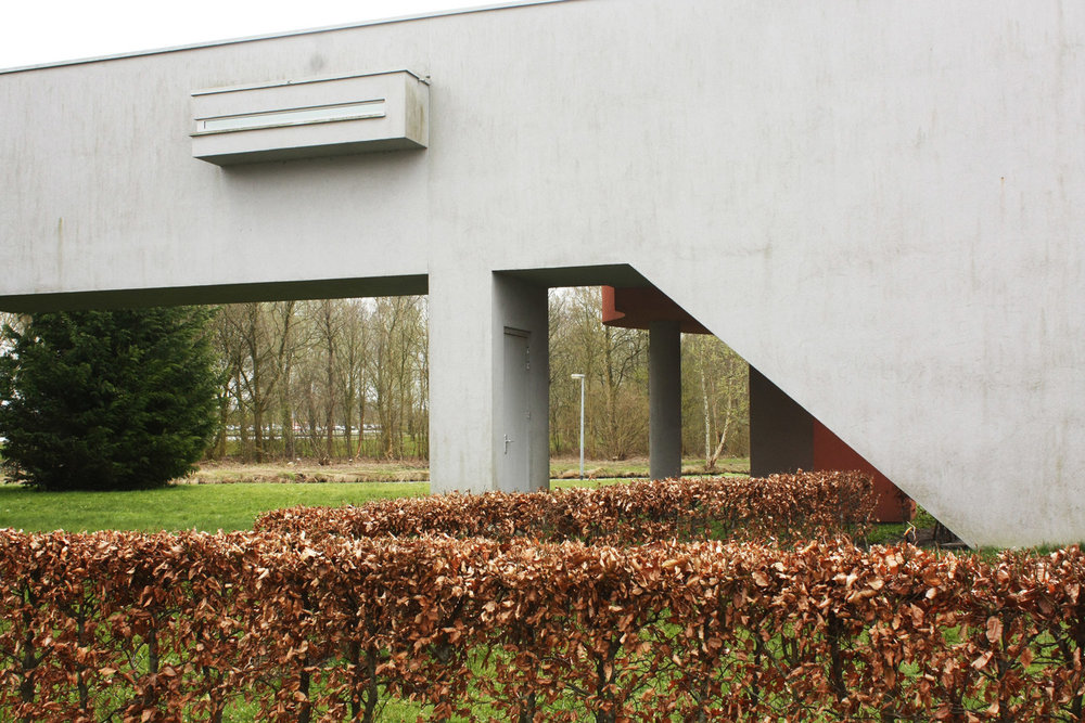 urbanbacklog-groningen-wall-house-5.jpeg