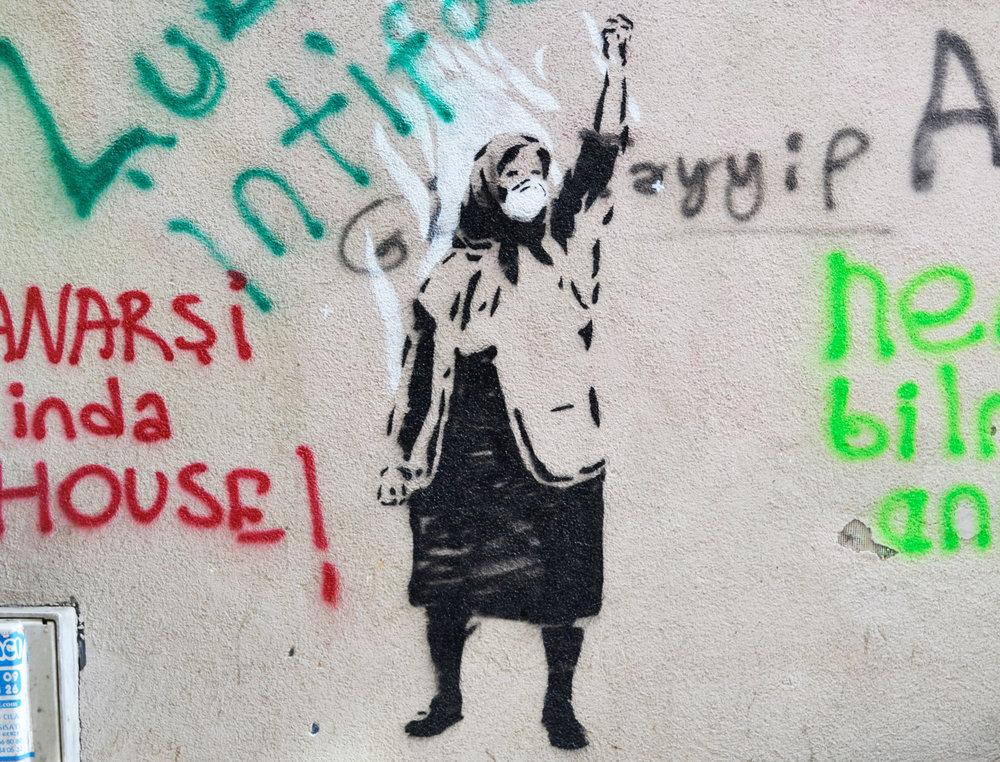 urbanbacklog-istanbul-gezi-protests-2-6.jpg