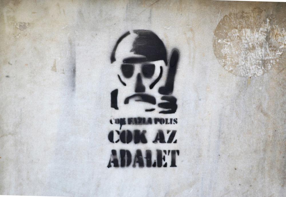 urbanbacklog-istanbul-gezi-protests-2-7.jpg