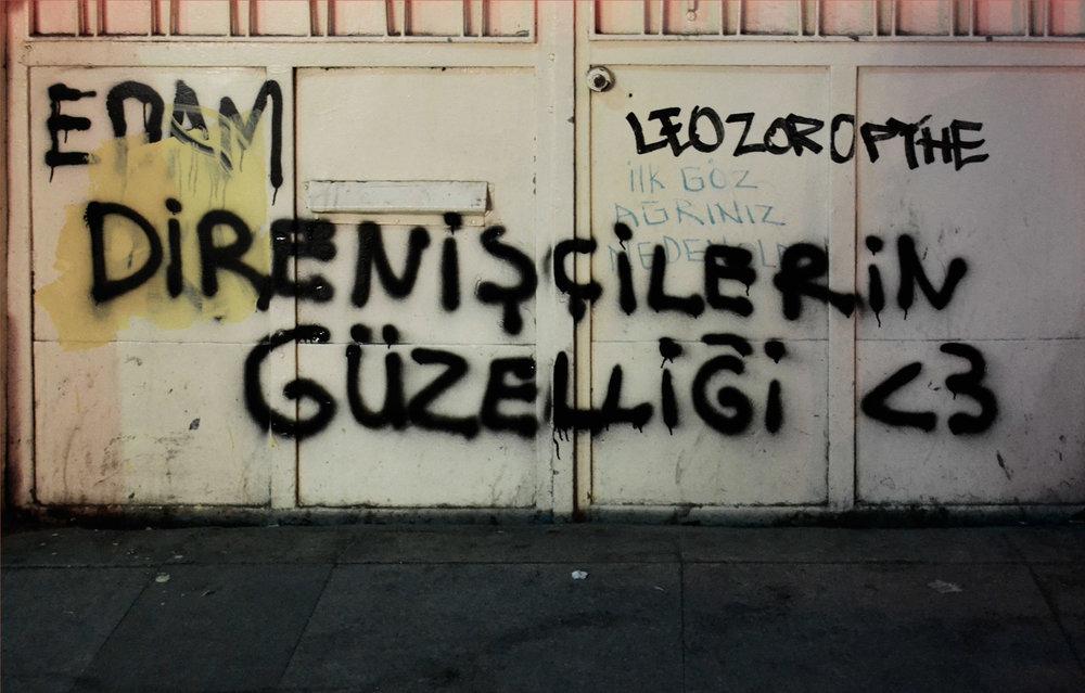 urbanbacklog-istanbul-gezi-protests-3.jpg