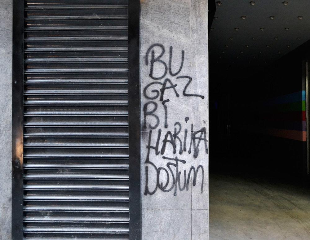 urbanbacklog-istanbul-gezi-protests-8.jpg
