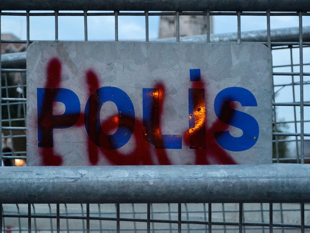 urbanbacklog-istanbul-gezi-protests-9.jpg