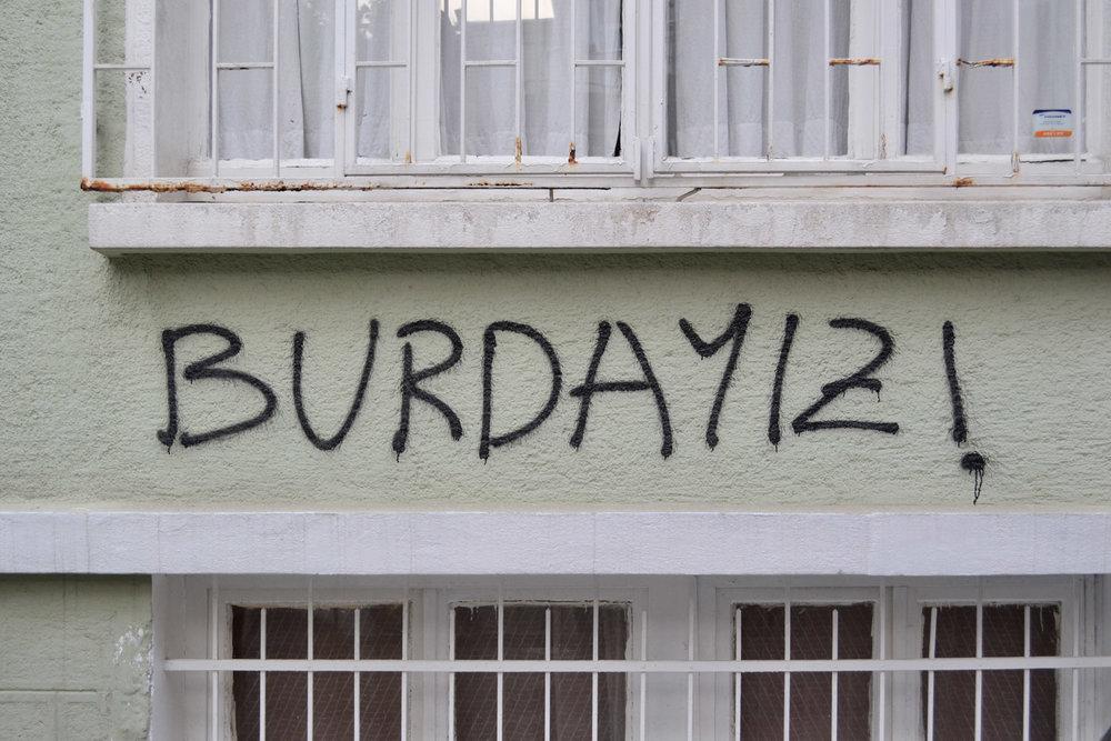 urbanbacklog-istanbul-gezi-protests-11.jpg
