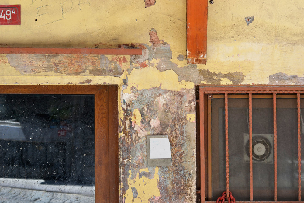urbanbacklog-istanbul-harry-gelb-3.jpg