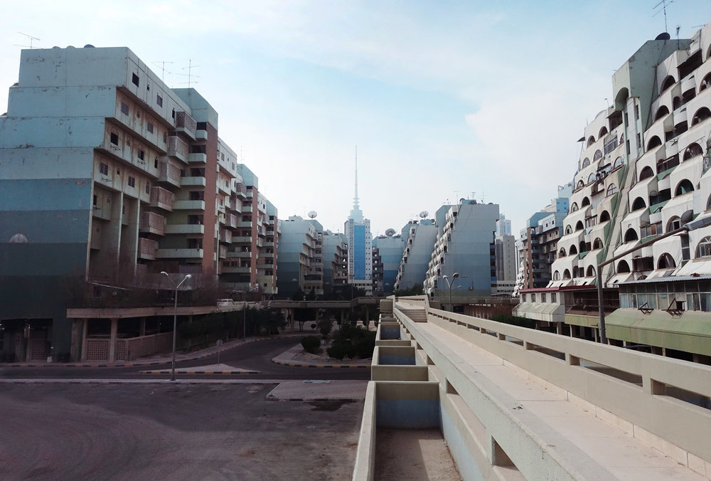 urbanbacklog-kuwait-dhari-al-muawed-1.jpg