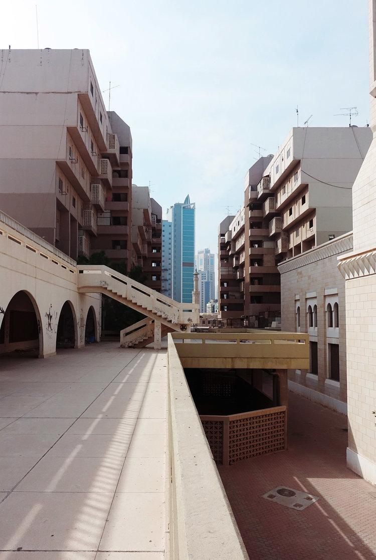 urbanbacklog-kuwait-dhari-al-muawed-5.jpg