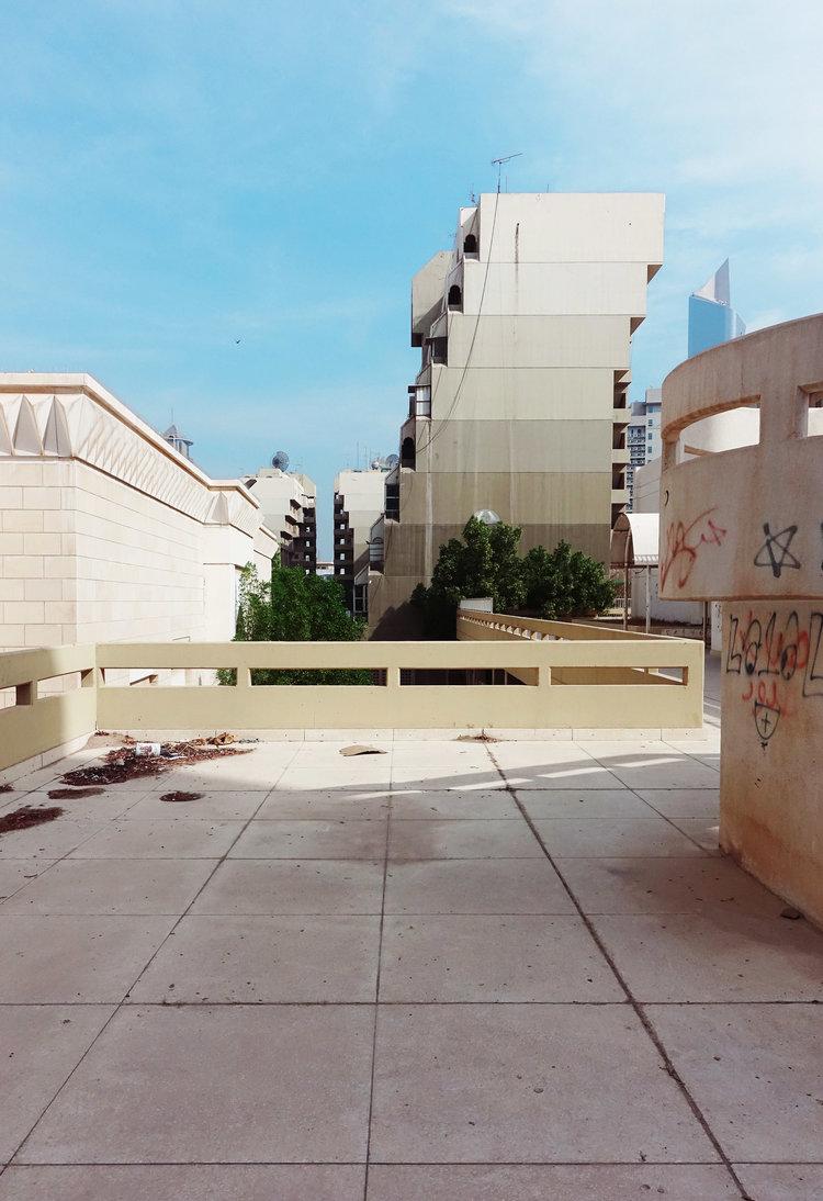 urbanbacklog-kuwait-dhari-al-muawed-6.jpg