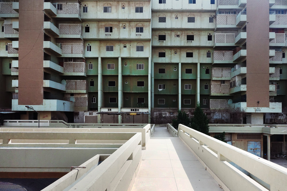 urbanbacklog-kuwait-dhari-al-muawed-8.jpg