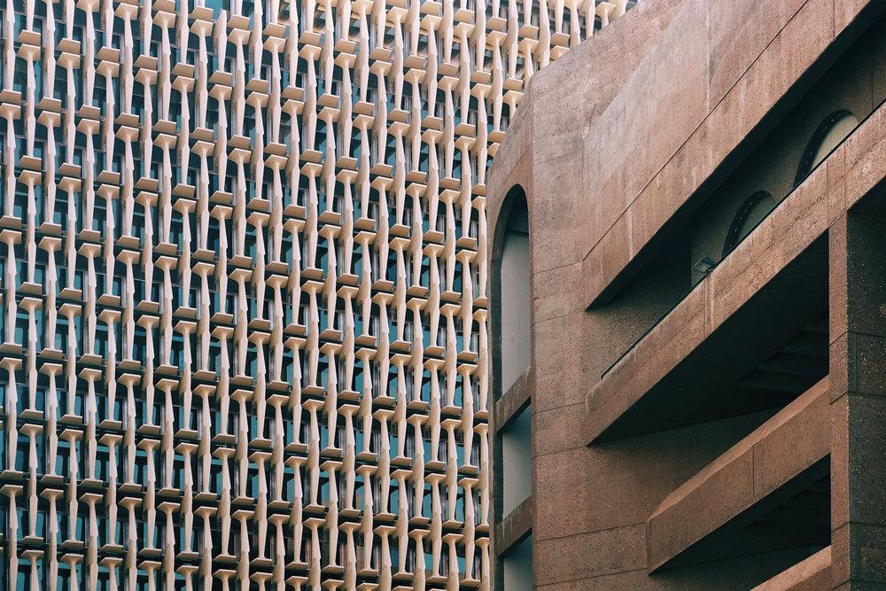 urbanbacklog-kuwait-gulf-bank-6.jpg