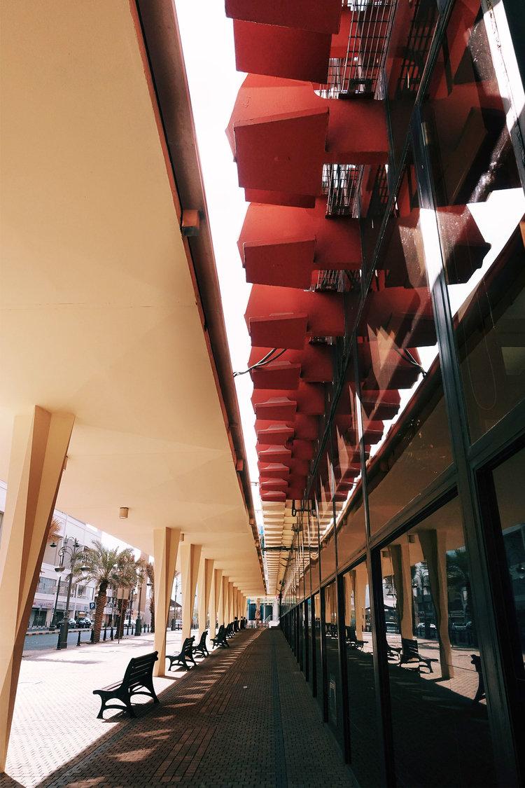 urbanbacklog-kuwait-gulf-bank-5.jpg