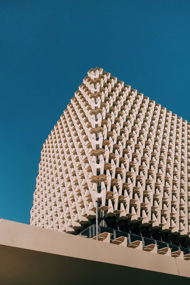 urbanbacklog-kuwait-gulf-bank-2.jpg