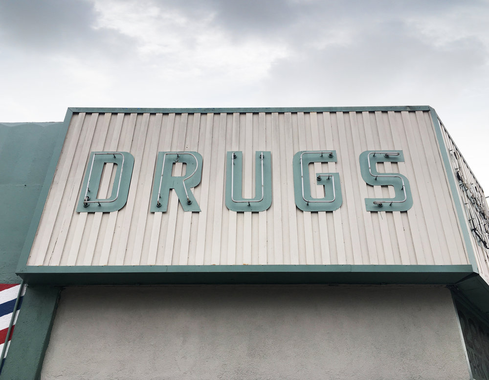 urbanbacklog-los-angeles-sun-lake-drugs-1 (4).jpeg