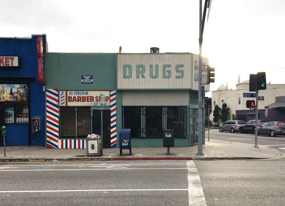 urbanbacklog-los-angeles-sun-lake-drugs-1 (3).jpeg