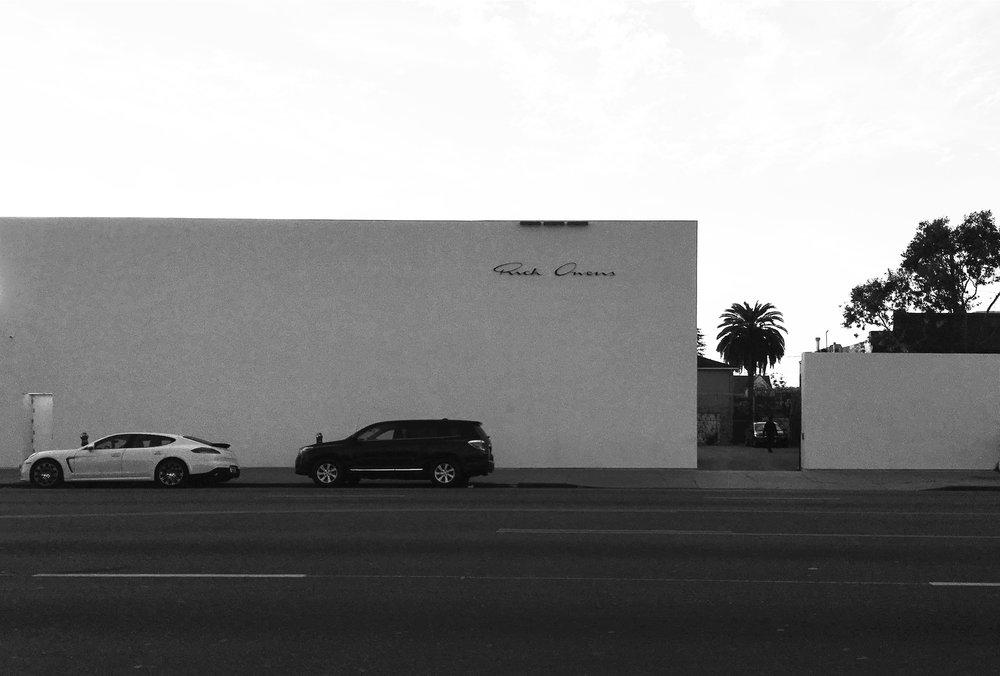 urbanbacklog-los-angeles-rick-owens-6.jpg