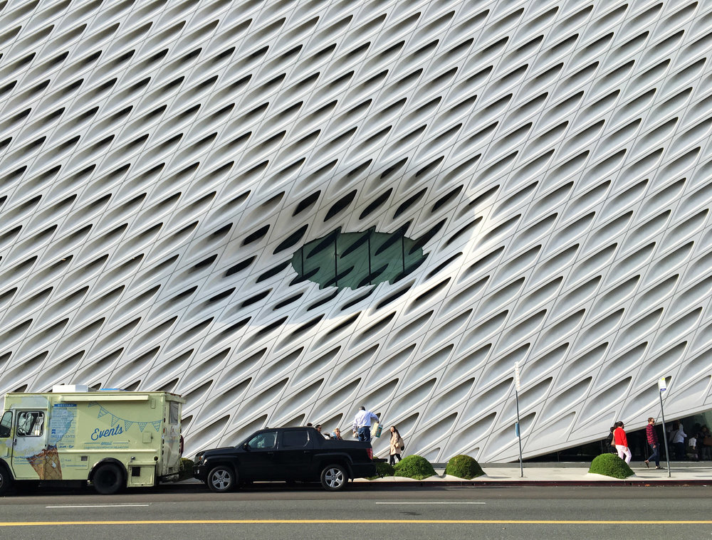 urbanbacklog-los-angeles-the-broad-museum-1.jpg