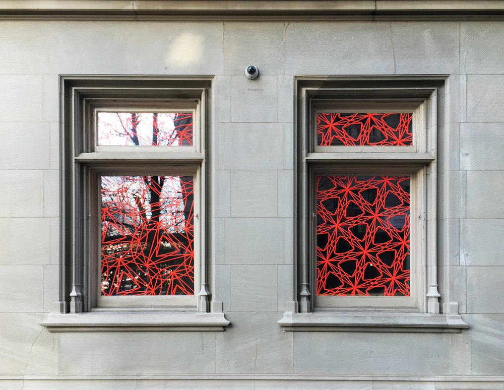 urbanbacklog-new-york-sagmeister-walsh-jewish-museum-1.jpg