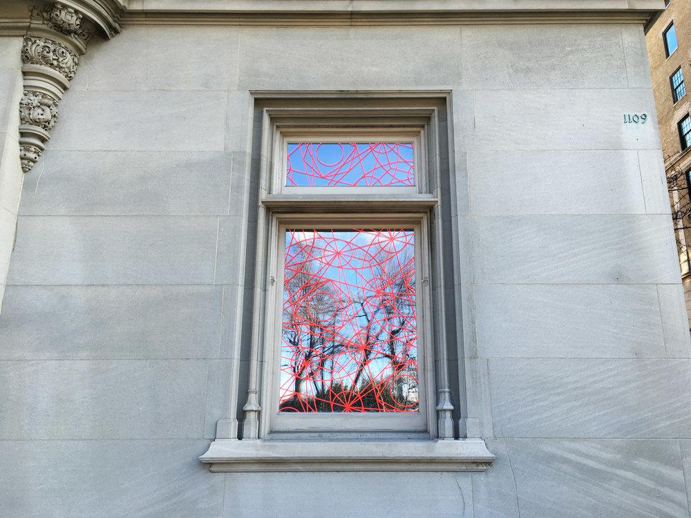 urbanbacklog-new-york-sagmeister-walsh-jewish-museum-5.jpg
