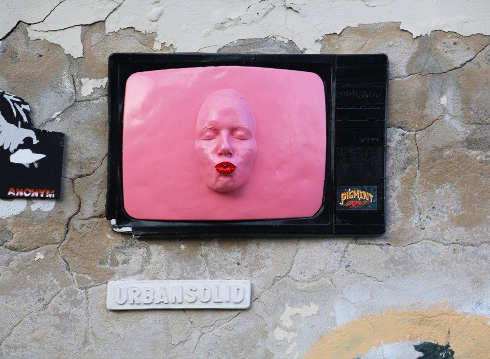 urbanbacklog-prague-urban-solid-1.jpg