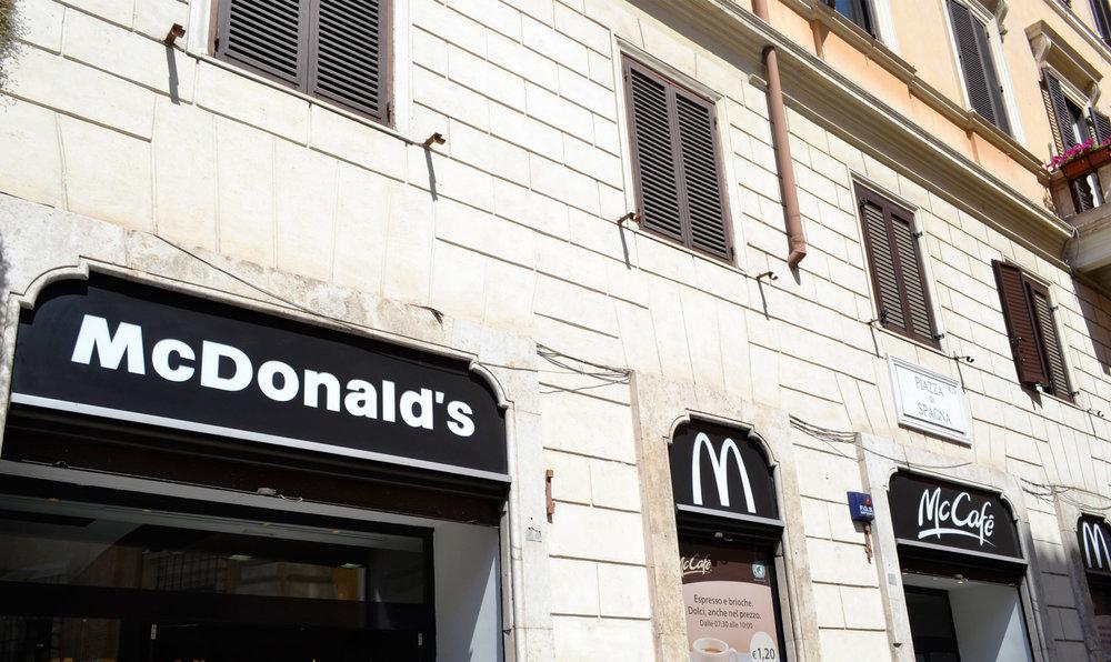 urbanbacklog-rome-slow-food-mcdonald's-2.jpg