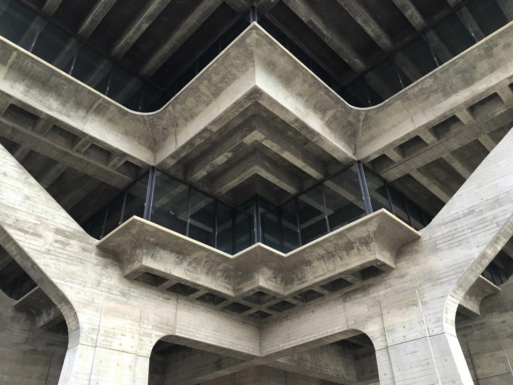 urbanbacklog-san-diego-geisel-library-6.jpg