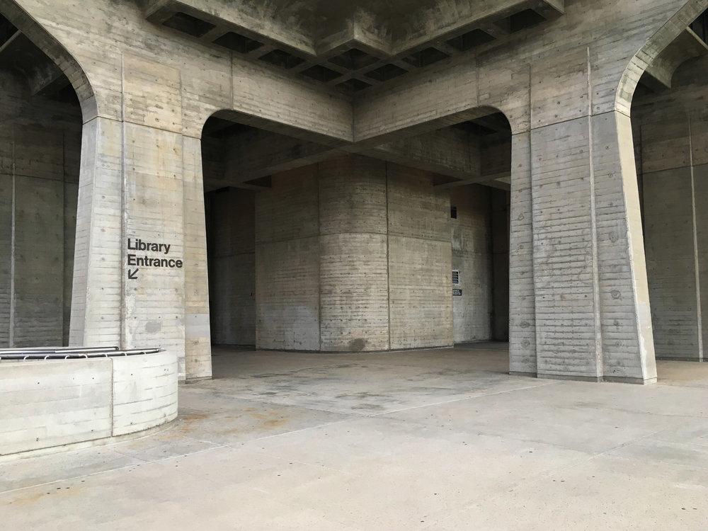 urbanbacklog-san-diego-geisel-library-8.jpg