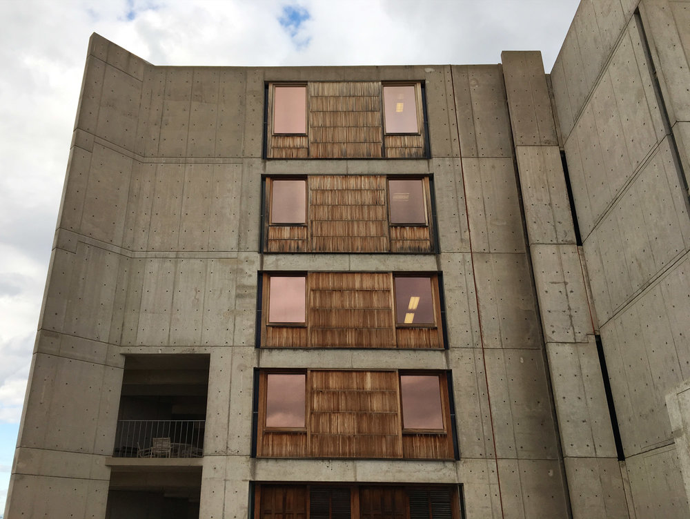 urbanbacklog-san-diego-salk-institute-6.jpg