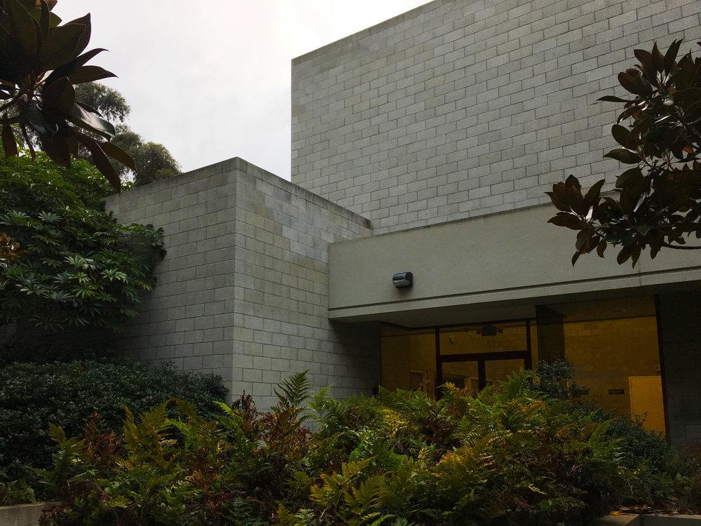 urbanbacklog-san-diego-ucsd-3.jpg