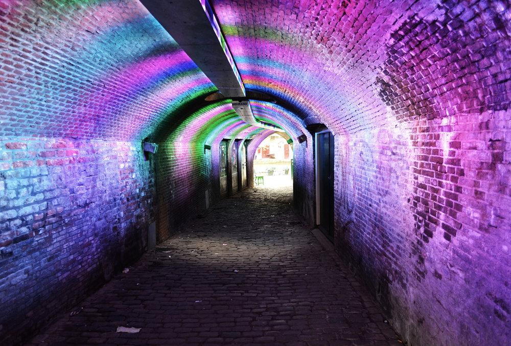 urbanbacklog-utrecht-light-matters-1.jpg