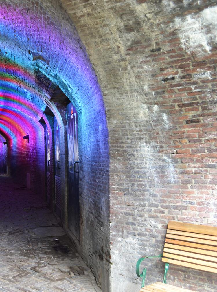 urbanbacklog-utrecht-light-matters-2.jpg