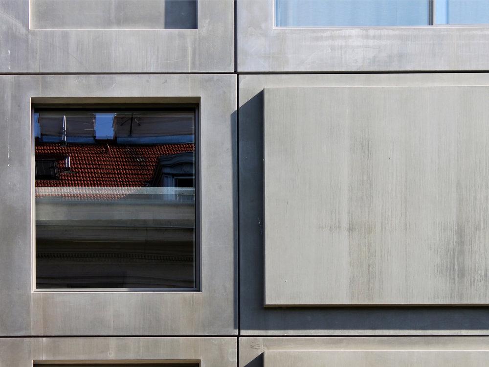 urbanbacklog-warsaw-foksal-gallery-3.jpg