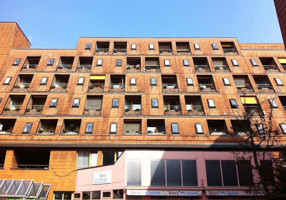 urbanbacklog-zurich-limmat2-1.jpeg