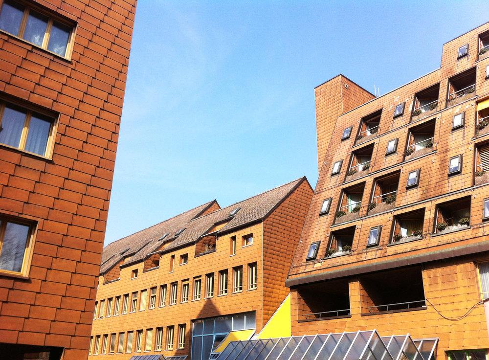 urbanbacklog-zurich-limmat2-2.jpg