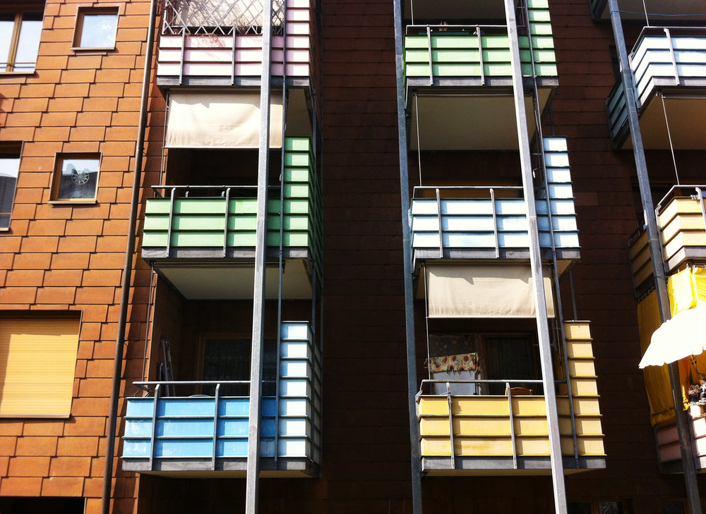 urbanbacklog-zurich-limmat2-5.jpg