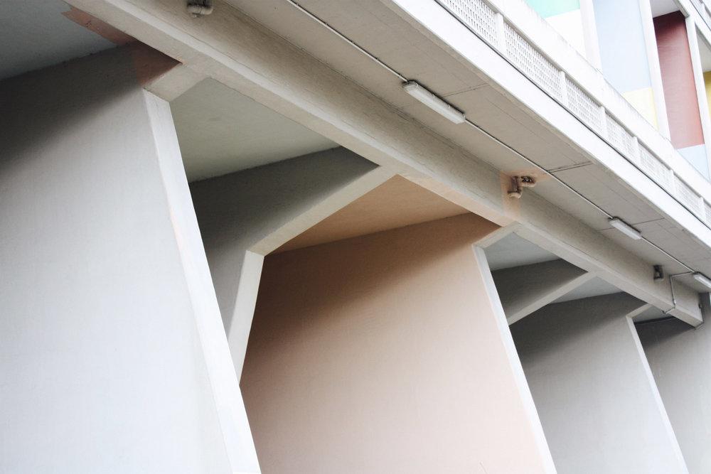 urbanbacklog-berlin-le-corbusier-unite-d-habitation-5.jpg