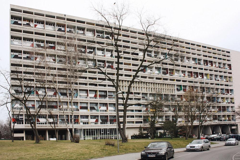 urbanbacklog-berlin-le-corbusier-unite-d-habitation-2.jpg