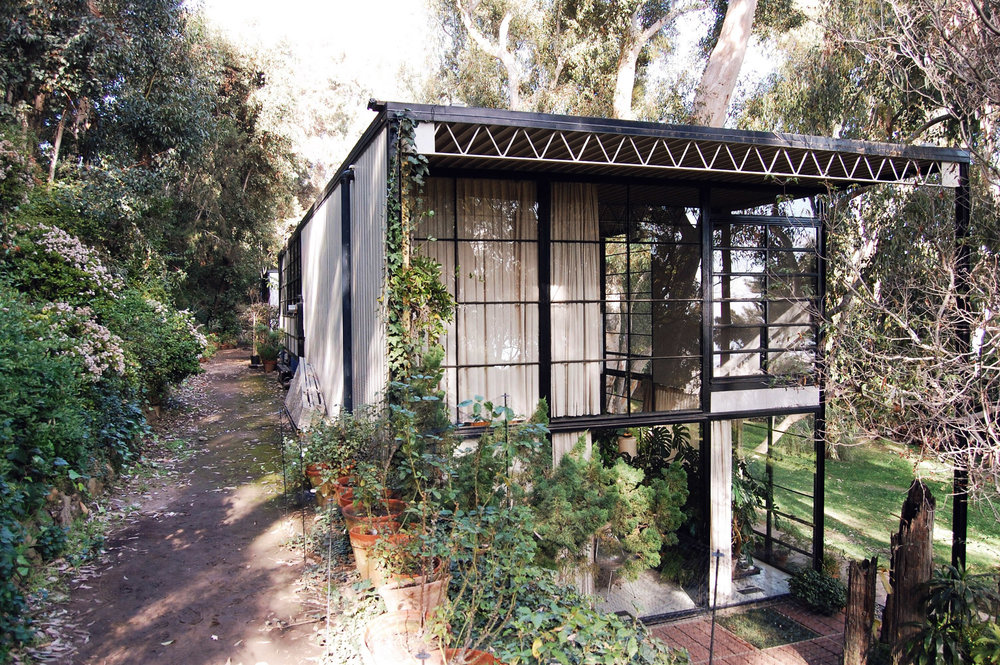 urbanbacklog-acanthus-los-angeles-eames-house-5.jpg