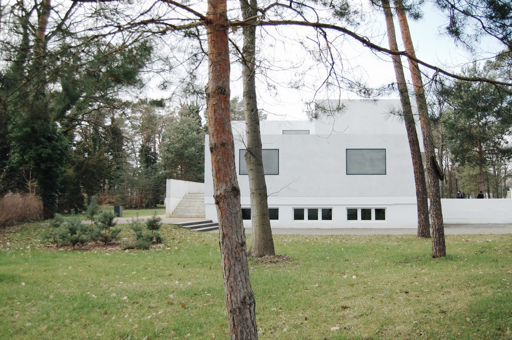 urbanbacklog-acanthus-dessau-meisterhäuser-10.jpg