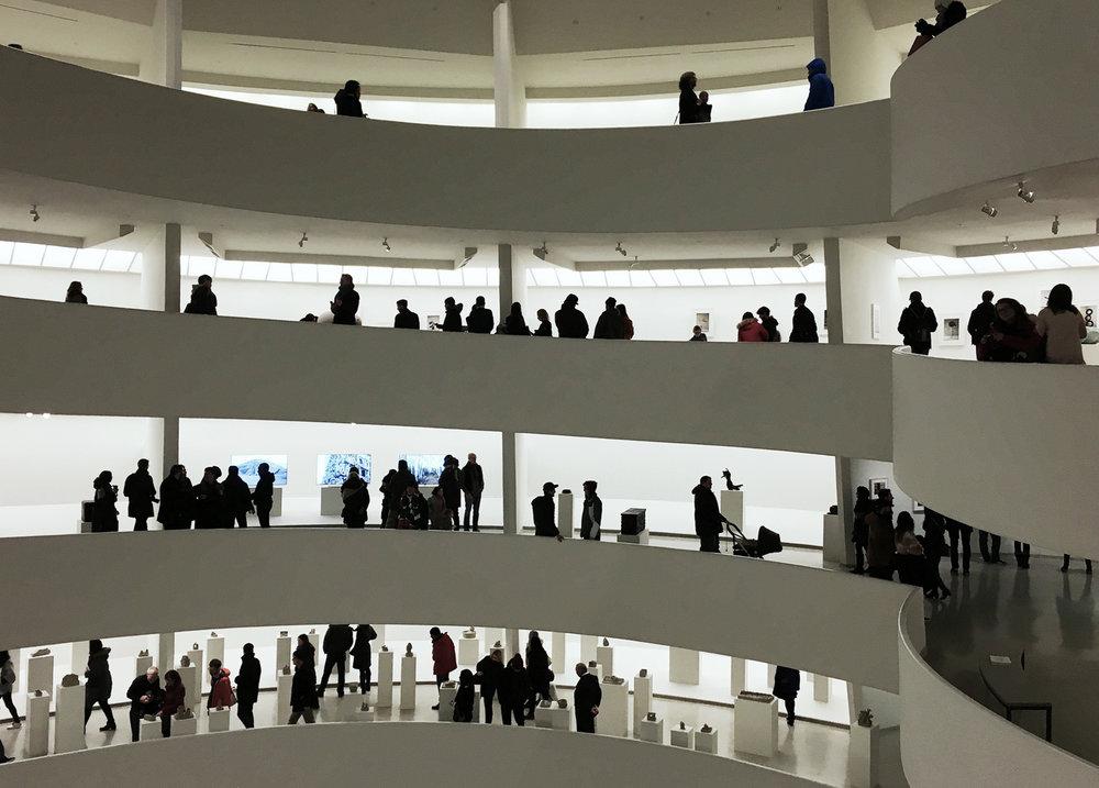 urbanbacklog-new-york-guggenheim-museum-8.jpg