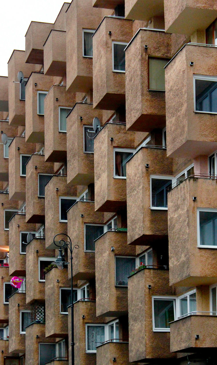 urbanbacklog-warsaw-karowa-3.jpg